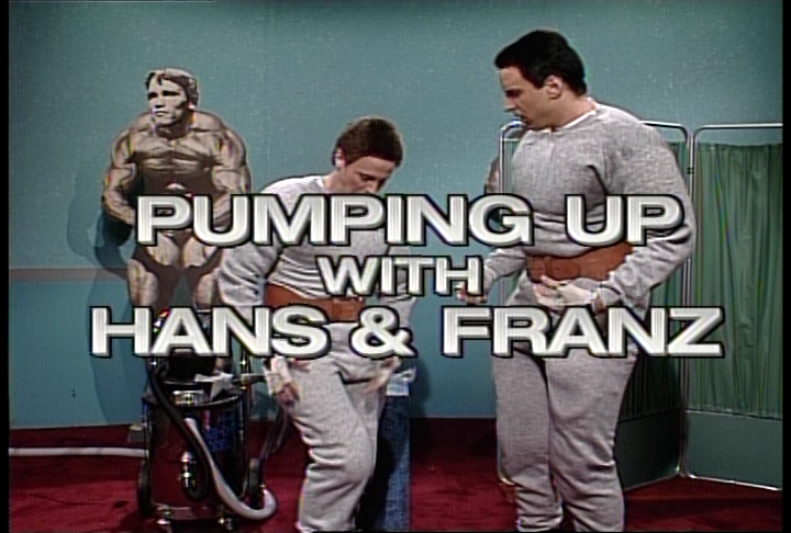 SNL_0618_08_Pumping_Up_With_Hans_and_Franz